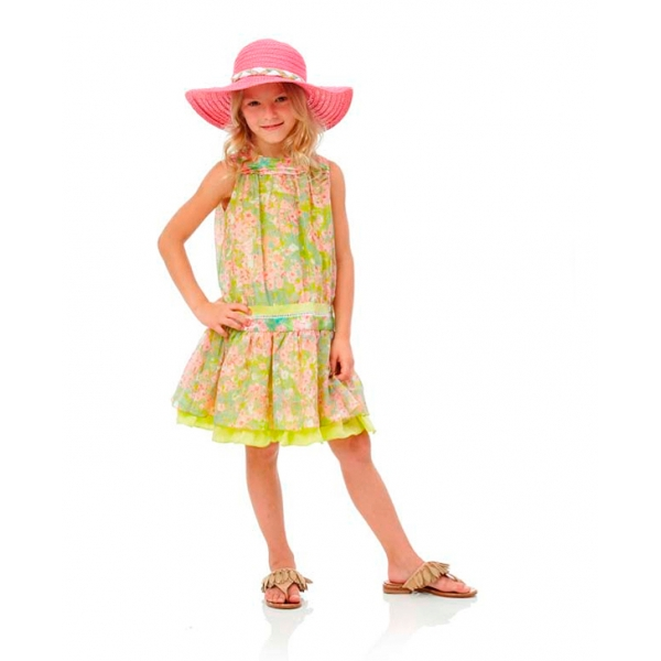 Cavalli Above Are Available At The Amazing Children Salon Treasure Where You Ll Find Both Clics As Well Alternative Designer Styles