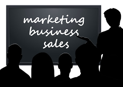 Step by step instructions to Generate Buyer Sales Leads for Your Online Business