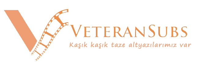 VeteranSubs