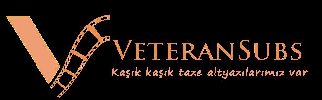 VeteranSubs