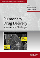 http://www.kingcheapebooks.com/2015/07/pulmonary-drug-delivery-advances-and.html