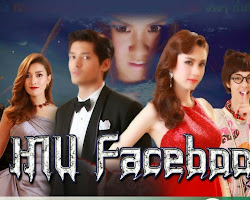 [ Movies ] Arb Facebook - Thai Drama In Khmer Dubbed - Thai Lakorn - Khmer Movies, Thai - Khmer, Series Movies