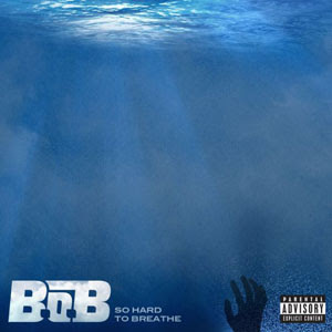 B.o.B - Ray Bands