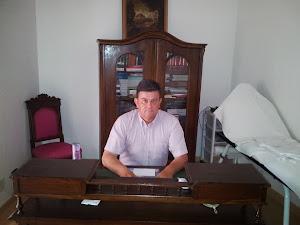 FRANCESCO BARNABA - MAURO PICCIONE - GIOVANNI GRECO CONDANNATI PER OMICIDIO