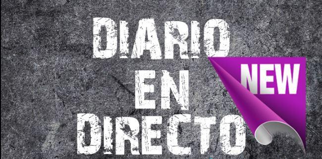 Diario En Directo