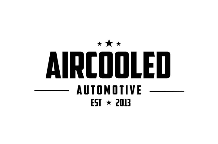 Aircooled Automotive