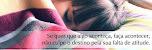 Frases Inteligentes-Mensagens e Frases