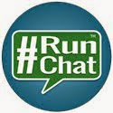 Run Chat Ambassador