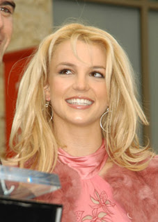 Britney Spears Latest Hairstyles, Long Hairstyle 2011, Hairstyle 2011, New Long Hairstyle 2011, Celebrity Long Hairstyles 2032