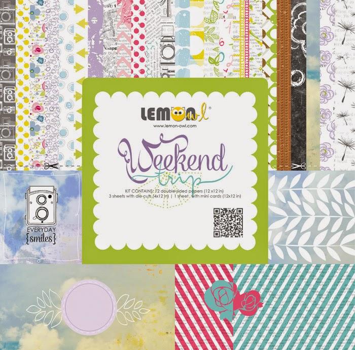 http://blog.lemon-owl.com/2014/07/weekend-trip-introducing-collection.html