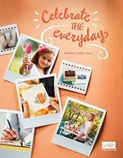 SHOP THE NEW OCCASIONS CATALOG!