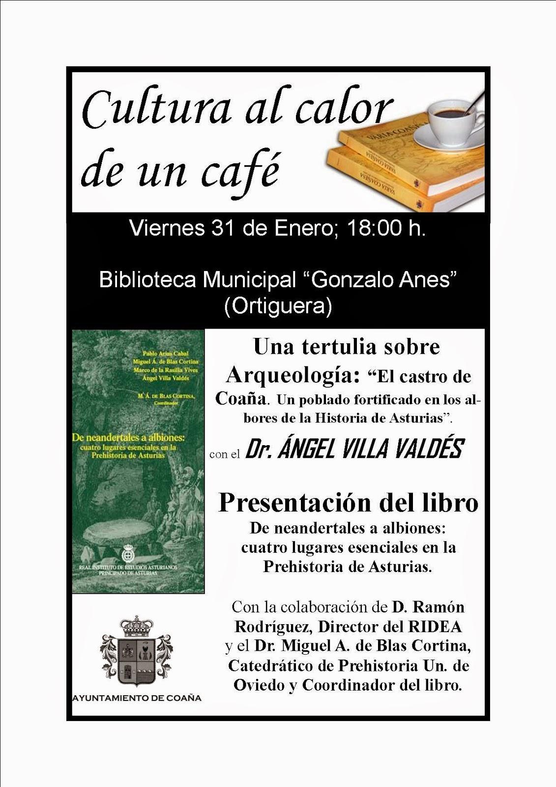 Blog de la oficina joven de los ayuntamientos de el franco for Oficina virtual principado de asturias