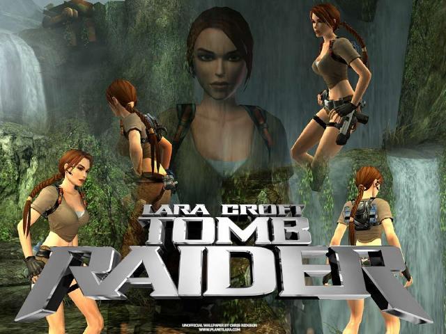 Tomb Raider Legend 3D SISX multiscreen%2