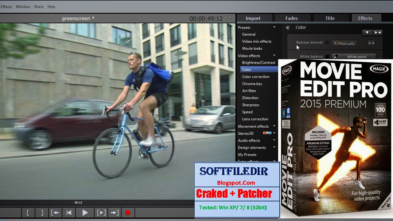 Heroglyph V4 PRO The Essential Video Titler SolutionYour Vision, Our Tools.