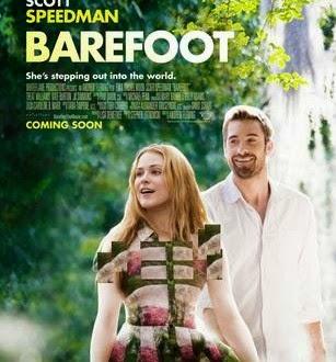 Barefoot (2014) � Online