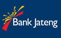 Besar bunga deposito bank jateng secara global