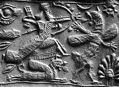 Les Humains... Ces extraterrestres... Marduk-vs-tiamat