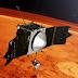 MAVEN trova l'anello mancante per ricostruire l'atmosfera marziana