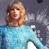 Taylor Swift divulga pôsteres para o clipe da música 'Bad Blood'