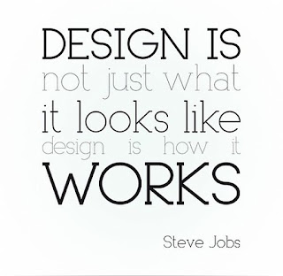 design art quotes dp pictures design is not what it looks