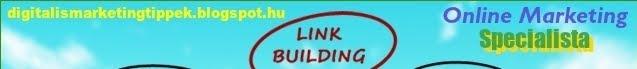 SEO és online marketing tanácsok KKV tulajdonosoknak...