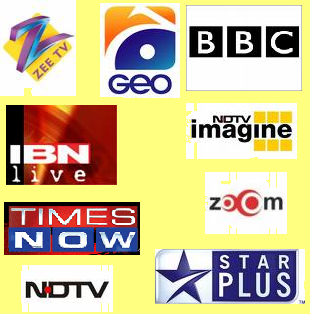 how to watch online tv for free indian channels