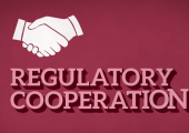 VIDEO: TTIP y la Cooperación Regulatoria