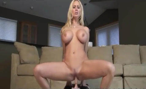 Allie Anal Naughty