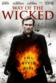 Watch Way of the Wicked (2014) Movie Online Without Download