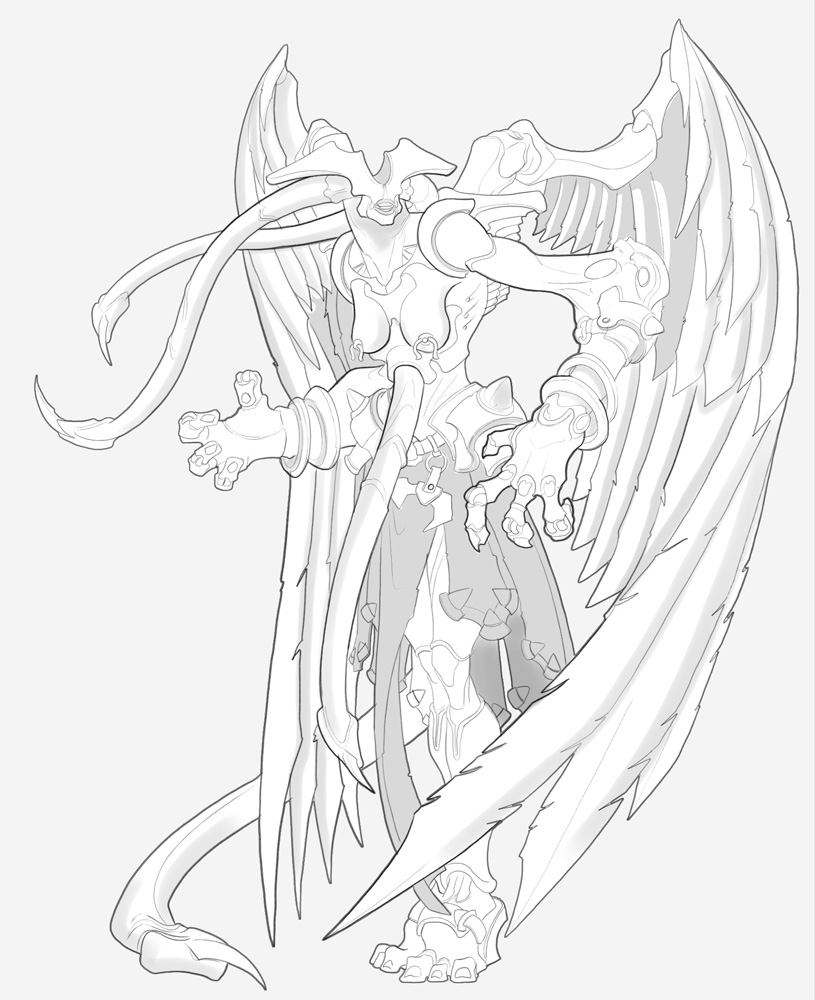Substrata_Angel_Lineart_01.jpg