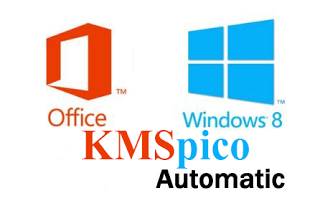 kmspico v5.1 activator for windows 8 and ms office 2013
