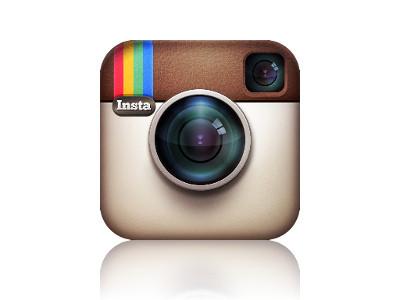 Instagram se actualiza, su versión 6.0 añade nuevas herramientas de edición.