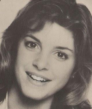 Cynthia Gibb 2009