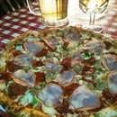 Best Pizza~~~Big Ed's
