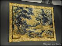 MOU-Museo-Oudenaarde