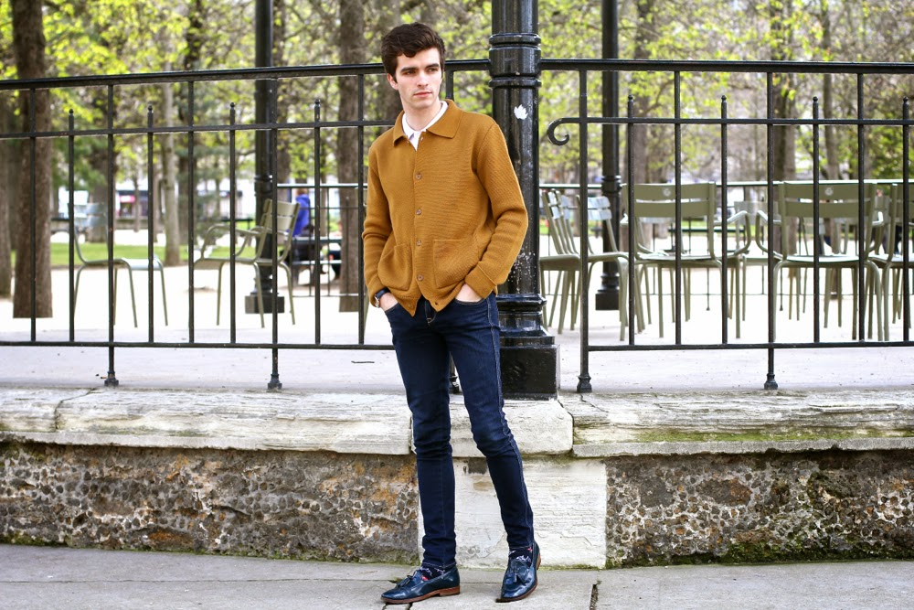 BLOG-MODE-HOMME_Monsieur-Marcek_Le-Mont-Saint-Michel-Dries-Van-Noten_Armando-Cabral-Charlie-Watch-Preppy-Dandy1