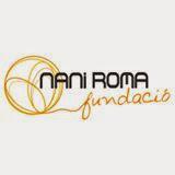 Fundació Nani Roma