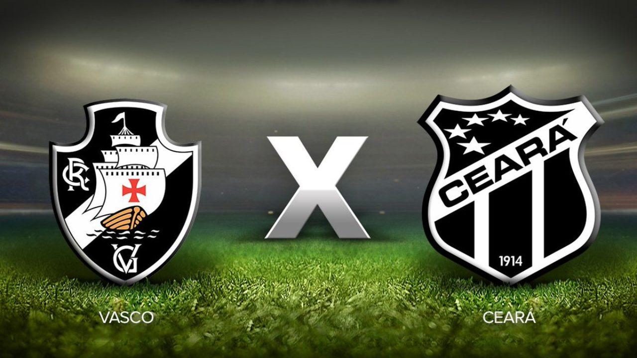 28 de novembro, 20h: São Januário