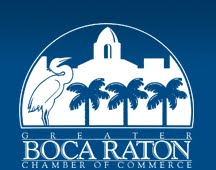 Boca Raton Chamber of Commerce