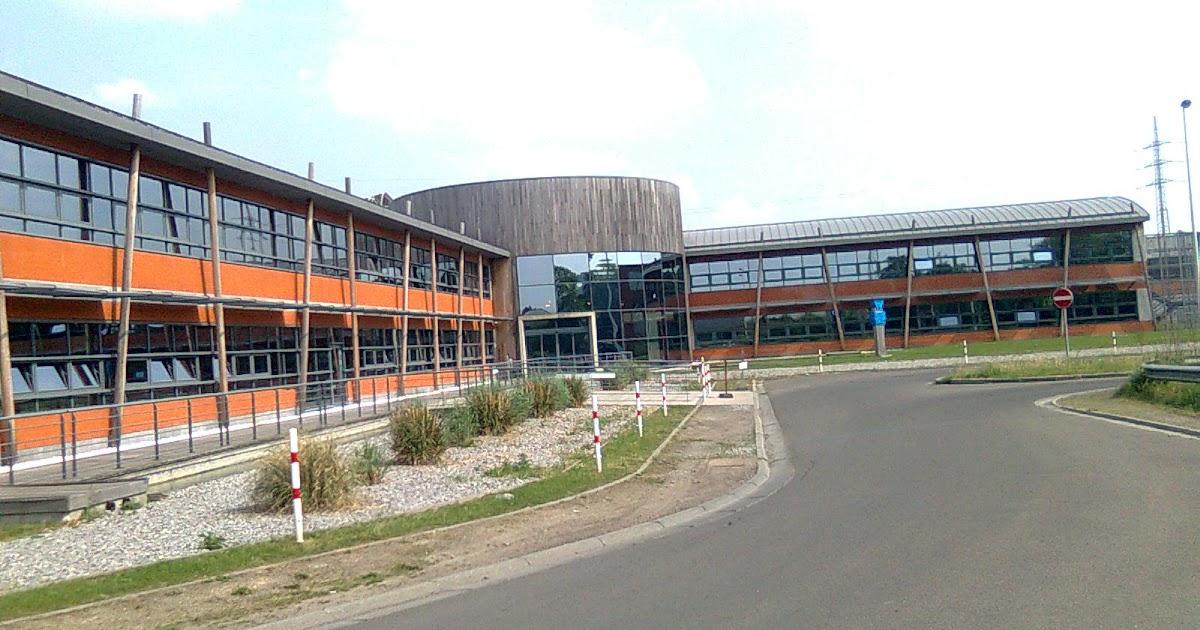 Home tp location du col de cygne for Col de cygne chantier