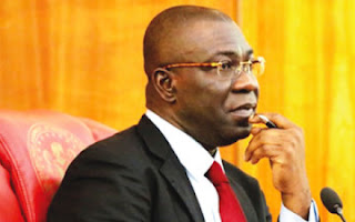 APC's plot to remove Ekweremadu'll fail —PDP