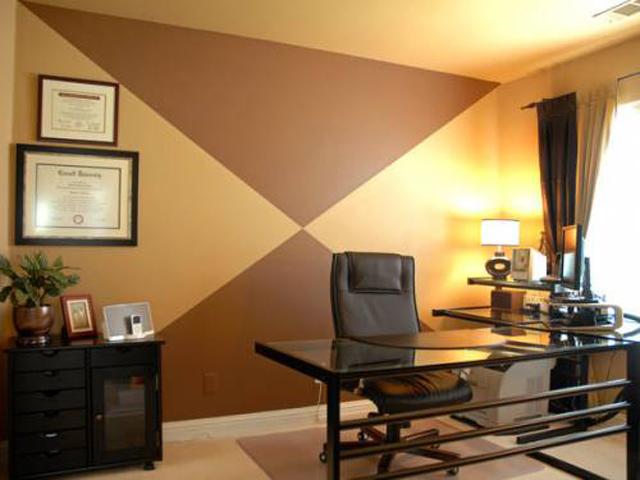 Home interior designs home office lighting ideas for Interior design lighting specialist