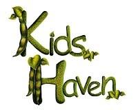Visit www.Kidshaven.sg today!