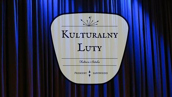 Kultura, Sztuka, Teatr, Premiery