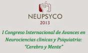NEUPSYCO 2013