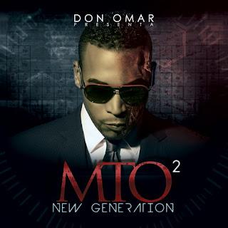 Meet The Orphans 2 - Don Omar