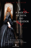 A Paixão Secreta do Inquisidor