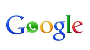 google whatsapp news