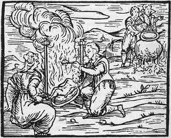 http://4.bp.blogspot.com/-MK9BywkBMyQ/T_gqOPUhqYI/AAAAAAAACXI/QMj6xdxxTRE/s1600/cannibal+witch.jpg