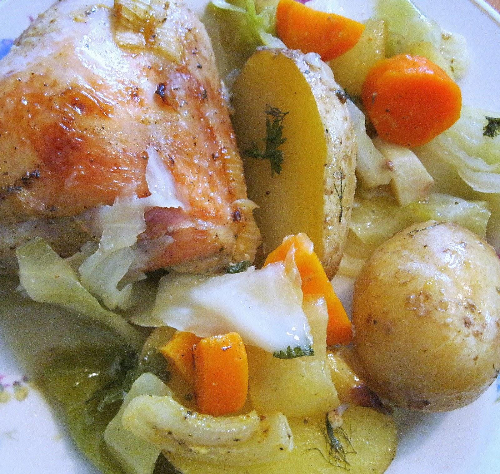Салат с курицей 142 рецепта с фото пошагово. Как 70